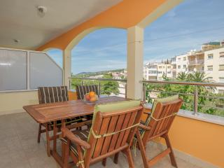 Apartments Komazin-MASLINA - Hvar vacation rentals