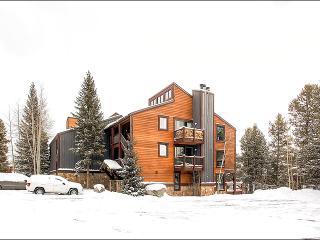 Budget-Friendly Studio - Lovely Furnishings & Decor (13103) - Leadville vacation rentals