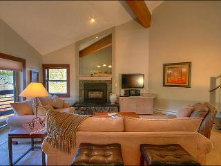 Spectacular Views - Ski In/Ski Out (13172) - Breckenridge vacation rentals