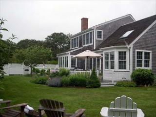 Chatham Vacation Rental (106467) - Chatham vacation rentals