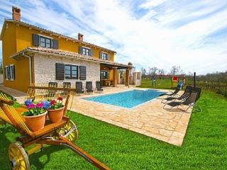 Villa Joze - Zminj vacation rentals