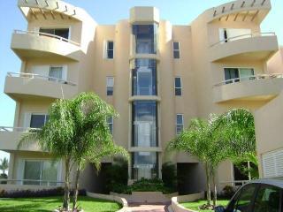 Mayan Riviera Beachfront Penthouse Sleeps 12 - Puerto Aventuras vacation rentals