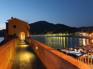 Villa La Pietra,Levanto,Cinque Terre National Park - Liguria vacation rentals