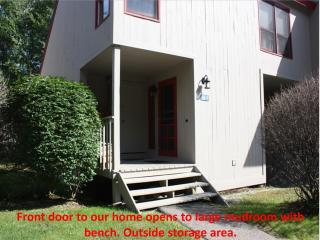 SUMMER Rental Time in Lincoln!  Lots of Family Fun - Lincoln vacation rentals