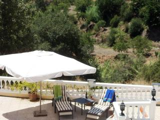 Casa Tog - Valor vacation rentals