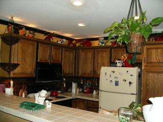 Cozy Condo at Base of Beaver Creek - Wolcott vacation rentals