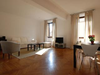 Pioppette - 2435 - Milan - Liscate vacation rentals