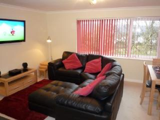 CUMBRIA COURT, Windermere - Bowness & Windermere vacation rentals