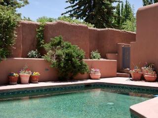 Alameda Oasis - Santa Fe vacation rentals