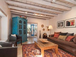 Casa Abeyta - Santa Fe vacation rentals