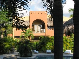 Villas Las Ventanas  Condo 12       Costa Rica - Playa Junquillal vacation rentals