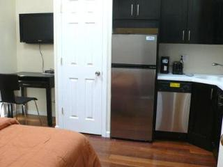 #5C- Small Studio, Fully Furnished, Quiet area - New York City vacation rentals
