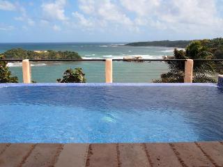 Villa Vista - Calibishie vacation rentals