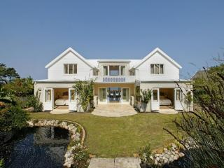 The Water House, Hermanus - Kleinmond vacation rentals