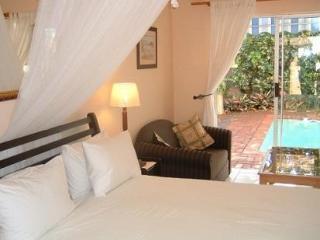 Cosy Corner Bed and Breakfast - KwaZulu-Natal vacation rentals