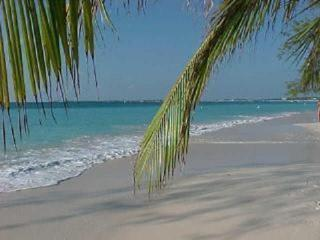 Siesta Beach Hideaway - Sarasota vacation rentals