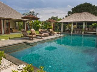 Villa Kula | 5* Bali Villa | Close to Seminyak - Seminyak vacation rentals
