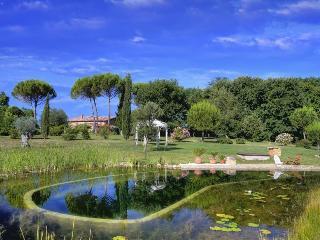 Podere Cappella - Siena vacation rentals