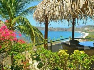Casa Mega- Cliff Side Spanish Style Vacation Home - Playa Flamingo vacation rentals