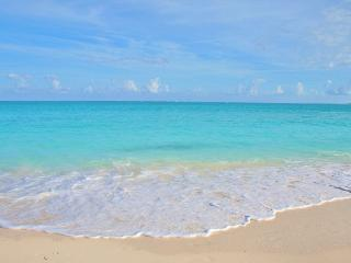 PERIDOT PLACE [II]....Summer Discounted rates! - Providenciales vacation rentals