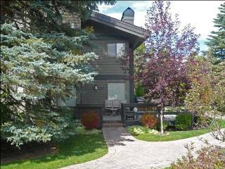Tranquil Views - Recently Remodeled (1018) - Sun Valley vacation rentals