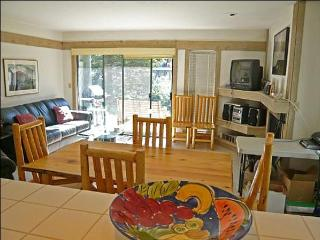 Bright and Sunny Country Living - Affordable Vacation Rental (1021) - Ketchum vacation rentals