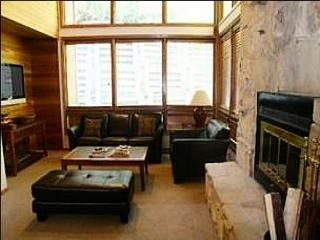 Gorgeous Finishes Throughout - 2 Minutes to Deer Valley Ski Resort (24516) - Park City vacation rentals