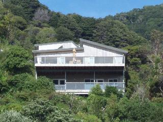 Eastbourne Seagull - Wellington vacation rentals