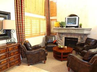 Quaint Mountain Home Minutes From Snowbasin And Powder Mountain - Eden vacation rentals