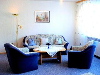 Vacation Apartment in Beerfelden - comfortable, relaxing (# 2506) - Heppenheim vacation rentals