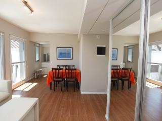 Stunning Executive Suite in Modern Building (ID#838) - Buenos Aires vacation rentals