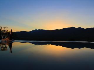 Beautiful Views,Romantic Retreat near Palm Springs - Palm Springs vacation rentals