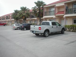 The Dolphins-Luxurious Mid Island-1 min walk beach - South Padre Island vacation rentals