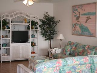 Key Pad, affordable 3/2!  # 88 - Key Colony Beach vacation rentals