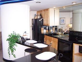 Luxury Beachfront Ocean City Condo - Ocean City vacation rentals