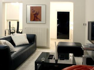 Casa Pina, 2 bedrooms luxury house with pool - Favignana vacation rentals