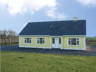 Doolin Breeze Holiday Cottage - Ballinderreen vacation rentals