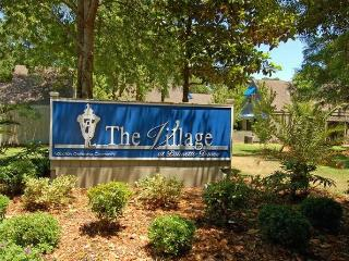 The Village at Palmetto Dunes 1 Bedroom* - Hilton Head vacation rentals