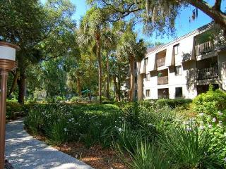 Sands Village at Coligny - Forest Beach - Hilton Head vacation rentals