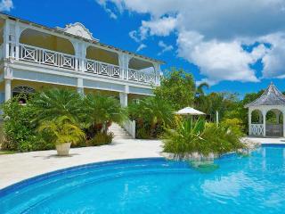 Calliaqua at Sugar Hill - Sugar Hill vacation rentals