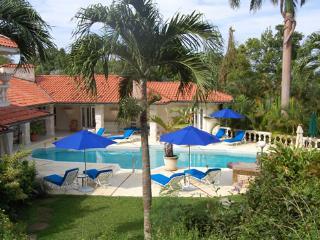 Horizons at Sandy Lane, Barbados - Ocean View, Walk To Beach, Pool - Sandy Lane vacation rentals