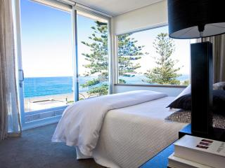 2 Bedroom Luxury Penthouse in the Heart of Napier - Napier vacation rentals