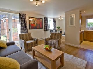 Marlow Apartments Apartment 1 - Henley-on-Thames vacation rentals