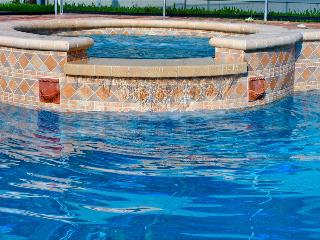 Florida Jacuzzi Villa #1116  NORTH MIAMI BEACH, FL - North Miami Beach vacation rentals