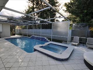 Uncle Sam's Villa #1110 NORTH MIAMI BEACH, FL - North Miami Beach vacation rentals