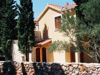 Mediterranean Scent, Stari Grad, island Hvar   Cer - Vrbanj vacation rentals