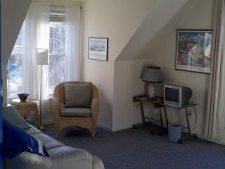 Executive furnished Penthouse in Brunswick, Maine. - Brunswick vacation rentals