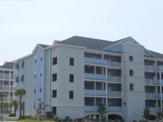 **RATES REDUCED** Upscale 6 Br/5 Ba Villa w/ Pool - Myrtle Beach vacation rentals