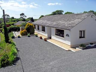 BADGERS BROOK, pet friendly, country holiday cottage, with a garden in Narberth, Ref 13470 - Pembrokeshire vacation rentals
