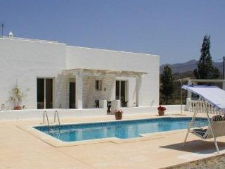 Piedras Brillantes - Fuentes de Andalucia vacation rentals